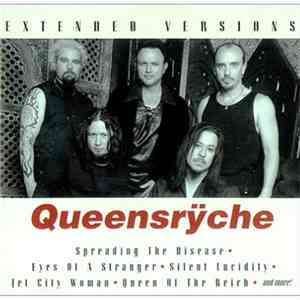 Queensrÿche - Extended Versions download