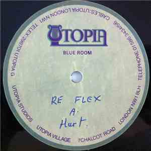 Re-Flex  - Hurt download