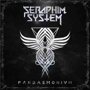 Seraphim System - Pandaemonium download