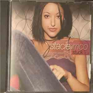 Stacie Orrico - Stuck download